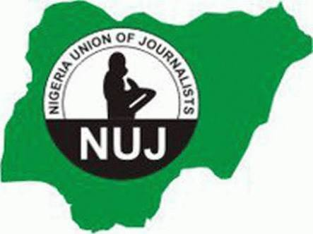 Elections Postponement: NUJ Express Concern Over INEC's Preparedness