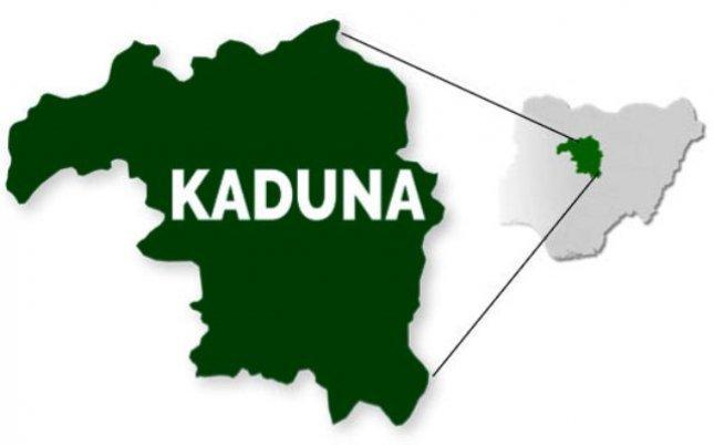 KDSG Scorecard: Executes 73 Projects Worth N907.4m In Kajuru LGA