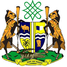 World Bank Ranks Kaduna No.1 In Registering Business, Enforcing Contracts