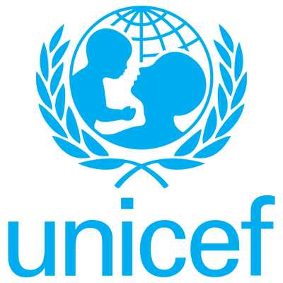 Safeguard Children's Future By Proper Funding Of Programmes – UNICEF Appeals To FG