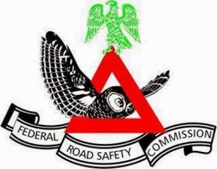 FRSC Trains Provost Officers On Enforcing Discipline, Security Management