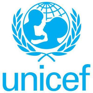 NOA, UNICEF Enlighten 5,000 Community Members On Child Survival In Kaduna
