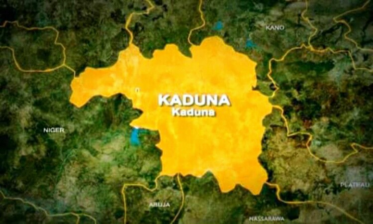 Expatriate, One Other Kill,  3 Abducted As Gunmen Ambush Tourists In Kajuru