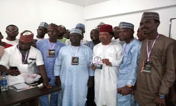 North Has Failed Despite Opportunities Of Office – Sen Shehu Sani
