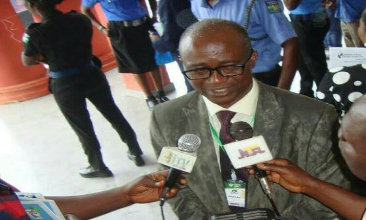 Nutrition: NSN Boss Says Nigeria's Making Impact In Under-5 Stunting