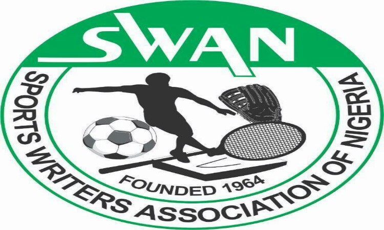 Kaduna SWAN Suspends Chairman, 3 Others…Reiterates Commitment To Remain Part Of Mother Body
