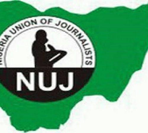 NUJ-logo-750x450